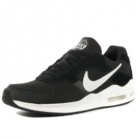 Chaussures Air Max Guile Noir Homme Nike