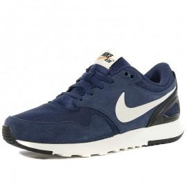 Chaussures Air Vibenna Bleu Homme Nike
