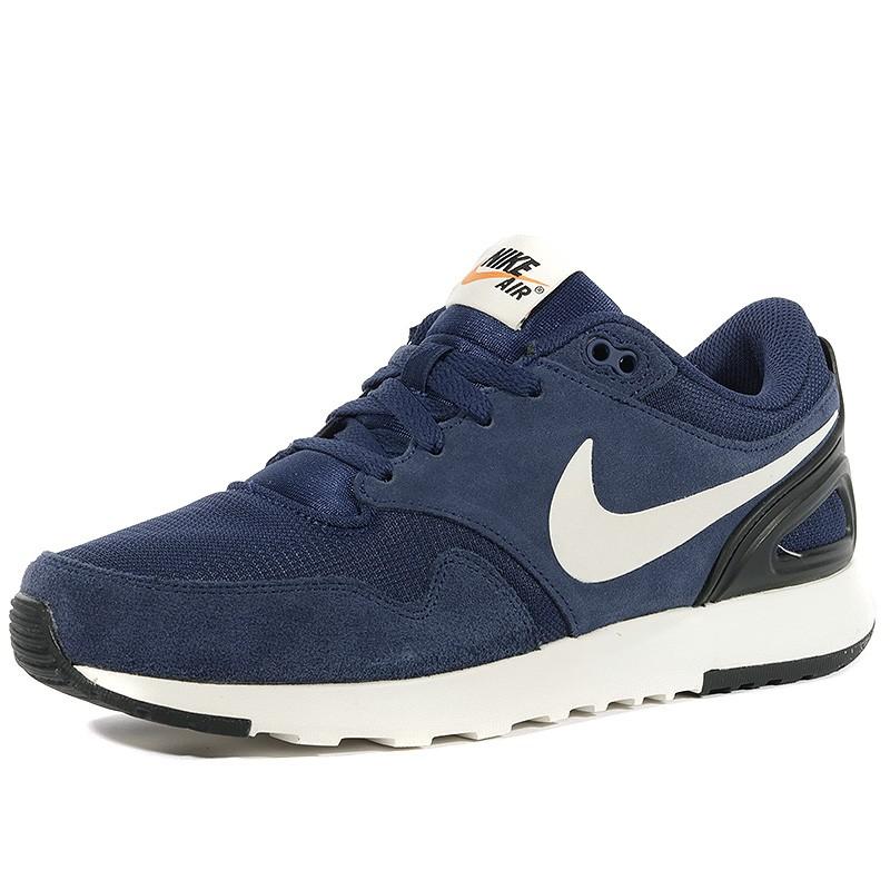 Chaussures Air Vibenna Gris Homme Nike