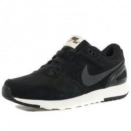 Chaussures Air Vibenna Noir Homme Nike
