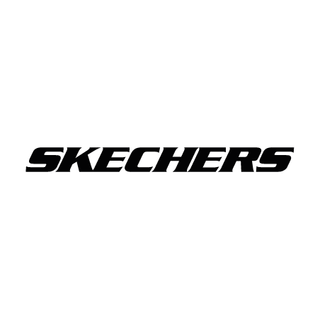 Manufacturer - Skechers