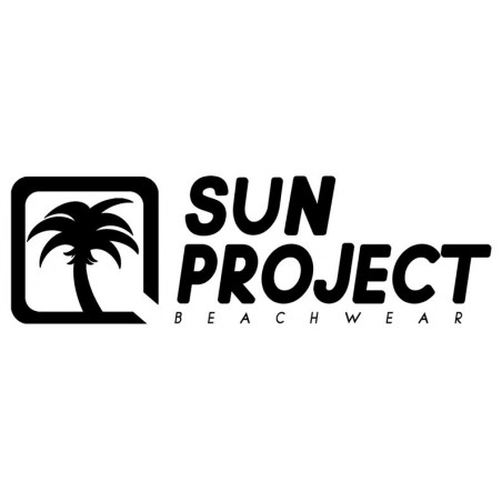 Manufacturer - Sun project