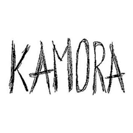 Manufacturer - Kamora
