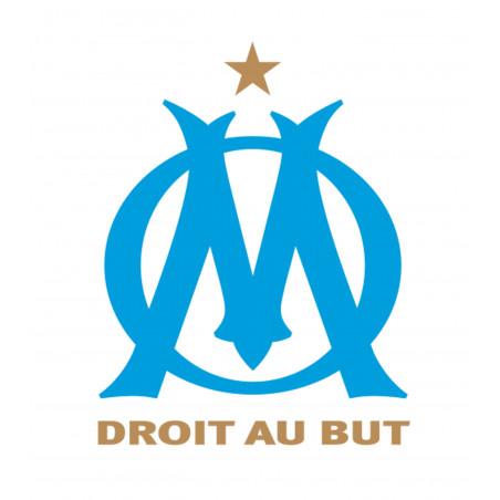 Manufacturer - Olympique de Marseille