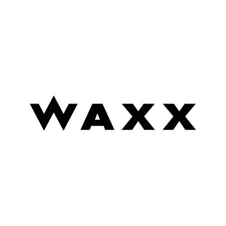 Manufacturer - Waxx