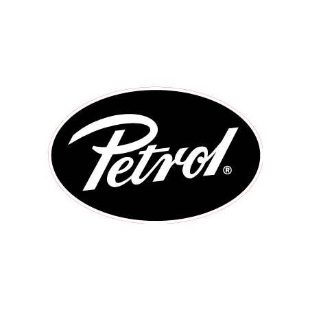 Manufacturer - Petrol Industries