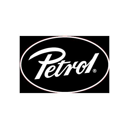 Manufacturer - Petrol Industries