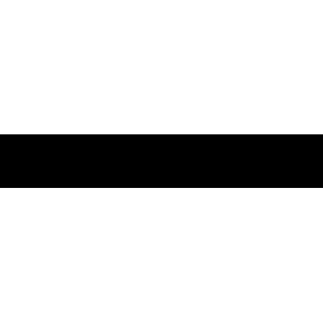Manufacturer - GARCIA JEANS