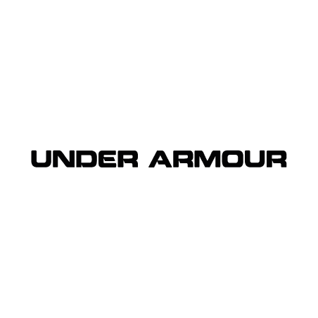 Manufacturer - Under Armour