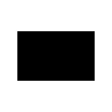 Manufacturer - Onitsuka Tiger
