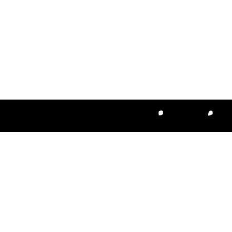 Manufacturer - Les Tropéziennes