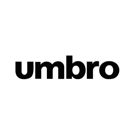 Manufacturer - Umbro