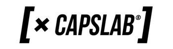 Capslab