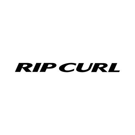 Manufacturer - Rip Curl