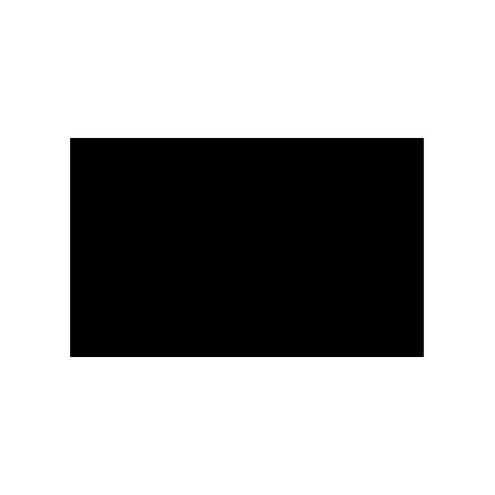 Manufacturer - Billabong