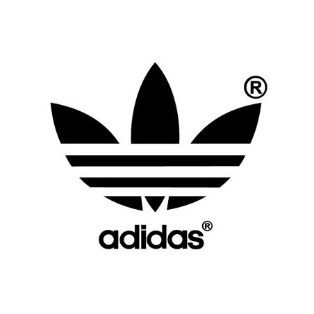 Manufacturer - Adidas Originals