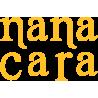 Nana Cara