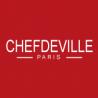Chefdeville