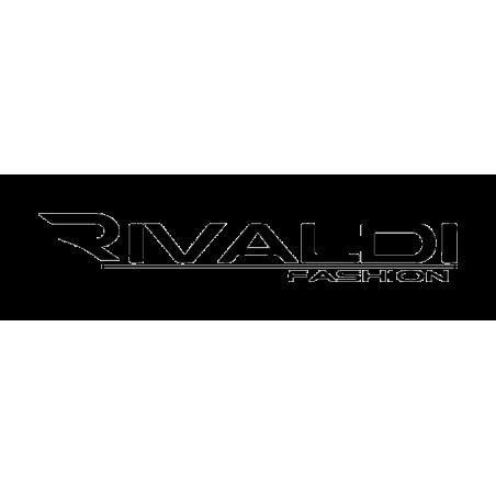 Manufacturer - Rivaldi