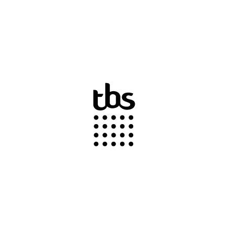 Manufacturer - TBS