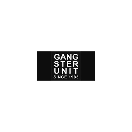 Manufacturer - Gangster Unit