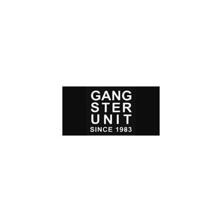 Manufacturer - Gangster Unit