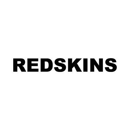 Manufacturer - Redskins