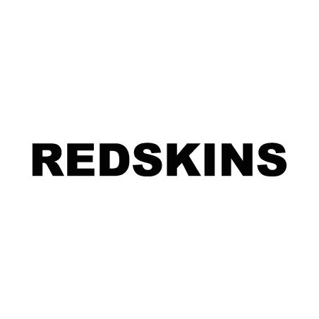 Manufacturer - Redskins