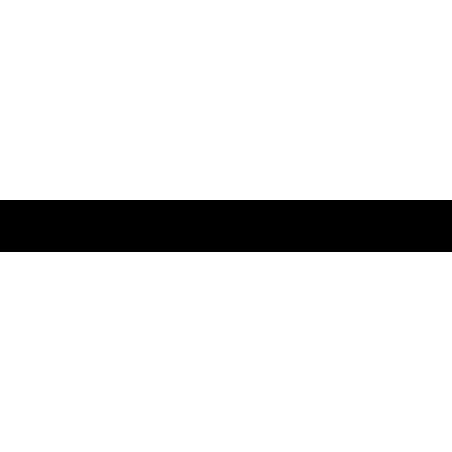 Manufacturer - Gov Denim