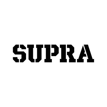 Manufacturer - Supra