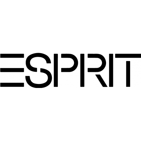 Manufacturer - Esprit