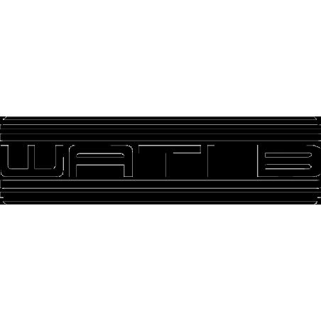 Manufacturer - Wati B