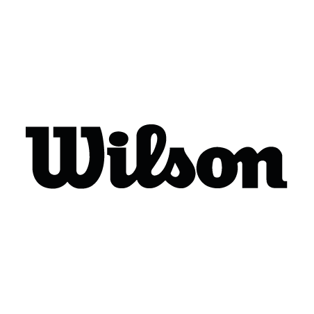 Manufacturer - Wilson