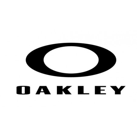 Manufacturer - oakley