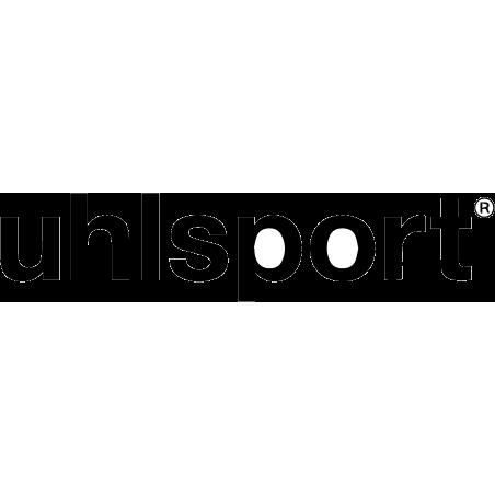 Manufacturer - Uhlsport