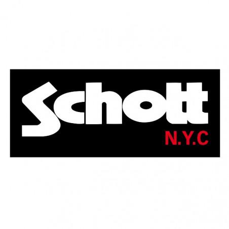 Manufacturer - Schott