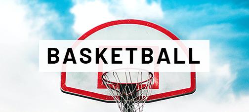 Basketball à petit prix | Espace des Marques