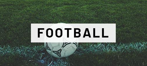 Football à petit prix | Espace des Marques