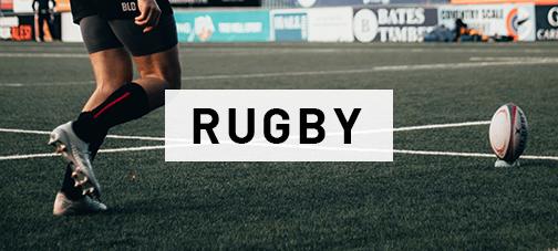 Rugby à petit prix | Espace des Marques