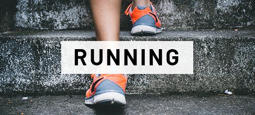 Running à petit prix | Espace des Marques