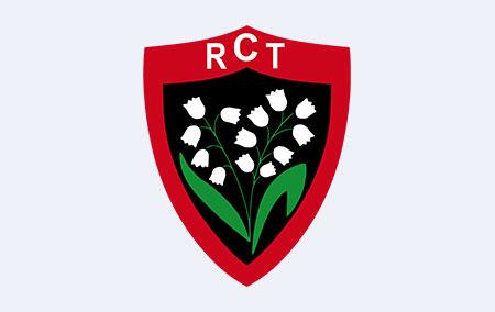 RC Toulon en déstockage | Espace des Marques