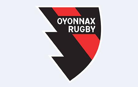 Déstockage Oyonnax Rugby | Espace des Marques