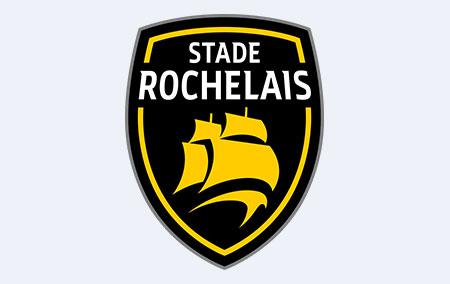 Stade Rochelais en déstockage | Espace des Marques