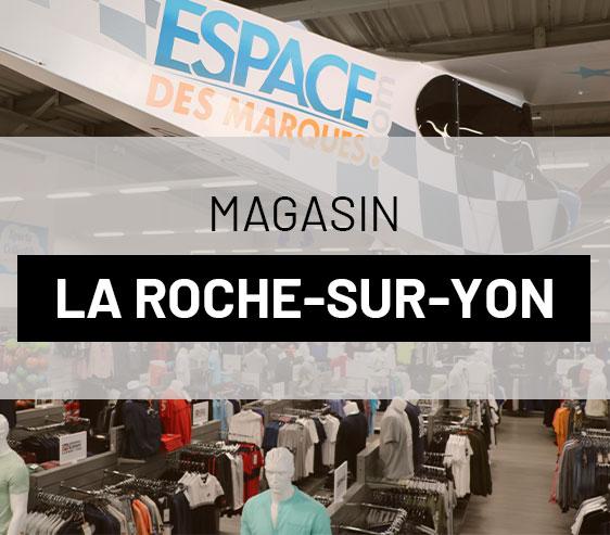 Site ul gratuit de dating La Roche Sur Yon)