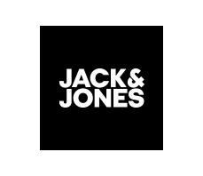 Jack and Jones pas cher | Espace des Marques