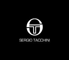 Sergio Tacchini pas cher | Espace des Marques