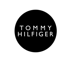 Tommy Hilfiger pas cher | Espace des Marques