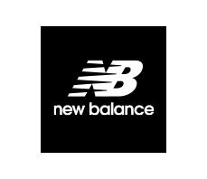 New Balance pas cher | Espace des Marques