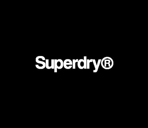 Superdry pas cher   Espace des Marques