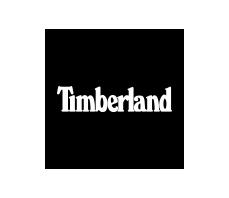 Timberland pas cher   Espace des Marques